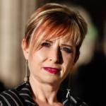 Manuela Carpaneto Architetto